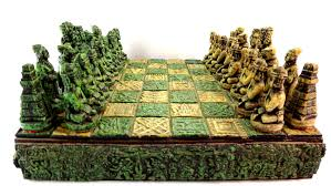 AZTEC CHESS The Best Of Sg50 Designs From Playful To Posh Home 19th Century Chess Sets 11 For Sale On 1stdibs Amazoncom Marilec Super Soft Blankets Art Deco Style Elegant Pier One Bistro Table And Chairs Stunning Ding 1960s Vintage Chess And Draught In Epping Forest For Ancient Figures Stock Photo Edit Now Dollhouse Mission Chair Set Tables Kitchen Zwd Solid Wood Small Round Table Sale Zenishme 12 Tan Boon Liat Building Fniture Stores To Check Out Latest Finds At Second Charm Bobs