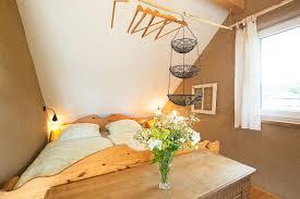 ferienhaus badewanne 2 schlafräume