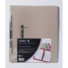 Daily Desk File Sorter Oxford by Filing Folders Pockets Staples