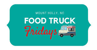 Food Truck Friday With Kids In America & BAKKWOODZ @ 131 S Main St ... Food Truck Friday In Charlotte Nc Simply Taralynn Audrey Sullivan Papi Queso Vehicle Wraps 1 Boatyard Eats To Bring Trucks Live Music Community Lake Lion Schweid Sons The Very Best Burger Nc Sunday Rentnsellbdcom New Southern Chicken Shrimp And Fish Fry Mofoodtruckdumplingcharlottenc Charlottefive Homes Roaming Fork Food Truck Christmas Village 12 Best Trucks What Order From Each South End Center City Partners Brunch Lunch With Your Favorite Offline