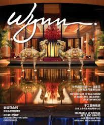 salon 2 canap駸 las vegas 2017 issue 2 fall by modern luxury issuu