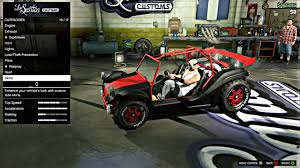 Buy Grand Theft Auto 5 PS4 Game Code Compare Prices - AllKeyShop.com Images Of All Cheats For Gta 4 Ps3 Spacehero The Liberator Monster Truck Spawns At The Rebel Radio Station Gta Xbox 360 A Definitive Guide Beta Vehicles Wiki Fandom Powered By Wikia Albany Cavalcade Fxt Cabrio For Grand Theft Auto Iv Cars Bikes Aircraft 5 Items Players And World Marshall Place Pc 100 Save Game Updated Details On Exclusive Coent Returning Gtav Ps4 Xbox