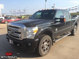 Used 2016 Ford Super Duty F-250 SRW Platinum 4X4 Truck For Sale In ... Trucks For Sale Ohio Diesel Truck Dealership Diesels Direct 2008 Used Ford Super Duty F450 Drw 4wd Crew Cab 172 Lariat At 1984 Ford F250 4x4 198085 Truck 69 Diesel Sale In Canton 2000 F250 73 Ford Xlt Lifted 4x4 Diesel Crew Cab For Sale See Www Ray Bobs Salvage 2012 Srw Supercab 142 The Virginia V8 Powerstroke 4 X For Rigged Trucks To Beat Emissions Tests Lawsuit Alleges Lifted Louisiana Cars Dons Automotive Group White 4x2