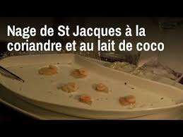 repeindre des 駘駑ents de cuisine 2 replay t駘駑atin cuisine 28 images 2012 luglio diotti a f