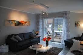 appartement klingenstadt i exklusive ferienwohnungen auf