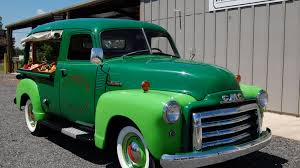 1948 GMC 1/2 Ton Canopy Express Produce Truck | W217 | Kissimmee 2017 1948 Gmc Grain Truck 12 Ton Panel Truck Original Cdition 3100 5 Window 4x4 For Sale 106631 Mcg Rodcitygarage Van Coe Suburban Hot Rod Network 1 Ton Stake Local Car Shows Pinterest Pickup Near Angola Indiana 46703 Classics On Rat 2015 Reunion Youtube Pickup Truck Ext Cab Rods And Restomods 5window Streetside The Nations