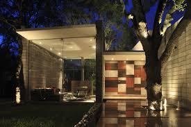 100 Casa Torres FOUNDSPACENZ GLR Arquitectos Architecture Eco