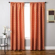 228 best window treatment images on pinterest window treatments