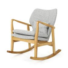 Brayden Studio Saum Rocking Chair & Reviews | Wayfair.co.uk Wooden Rocking Chair On The Terrace Of An Exotic Hotel Stock Photo Trex Outdoor Fniture Txr100 Yacht Club Rocking Chair Summit Padded Folding Rocker Camping World Loon Peak Greenwood Reviews Wayfair 10 Best Chairs 2019 Boston Loft Furnishings Carolina Lowes Canada Pdf Diy Build Adirondack Download A Ercol Originals Chairmakers Heals Solid Wood Montgomery Ward Modern Youtube
