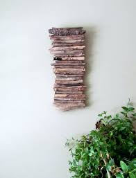 Driftwood Wall Art For Sale With Current Arts
