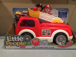 Find More Fisher Price Little People Lift 'n Lower Fire Truck With ... Youtube Fire Truck Songs For Kids Hurry Drive The Lyrics Printout Midi And Video Firetruck Song Car For Ralph Rocky Trucks Vehicle And Boy Mama Creating A Book With Favorite Rhymes Firefighters Rescue Blippi Nursery Compilation Of Find More Rockin Real Wheels Dvd Sale At Up To 90 Off Big Red Engine Children Vtech Go Smart P4 Gg1 Ebay Amazoncom No 9 2015553510959 Mike Austin Books Fire Truck Songs Youtube