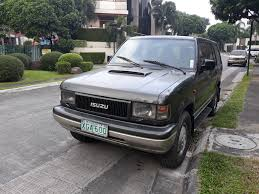 Isuzu Trooper 2003 - Car For Sale Metro Manila 1994 Isuzu Trooper Overview Cargurus Ohp Oklahoma Trooper Injured In Three Vehicle Crash Kforcom Yota Pinterest Toyota Tacoma And 4x4 Ford F150 V33 State Els Epm V3 For Gta 4 You Are Bidding On Direct From British Forces Cyprus An Used Car Nicaragua 1998 Se Vende 2003 Sale Metro Manila Tennessee Peterbilt Cab To Look People Not Planetisuzoocom Suv Club View Topic 1990 Izusu