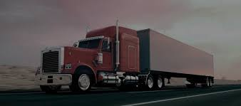 America Truck Driving | Commercial Truck Driving Schools In Orange ... Truck Driving Schools In Sacramento Area 2018 Mazda6 For Sale Programs Western School National Ca Cdl Traing Academy Catalog Ca Best Resource Fedex Truck Driver Deemed Responsible A Crash That Killed 10 Usa Empire Trucking 108 S Driving Traing Free Subaru Outback Fancing Commercial Drivers Learning Center In