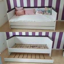 arte m schlafzimmer bad planen kostenlos
