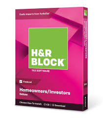 H&R Block 18 Deluxe (Mac) Item # 9279814 Hr Block Diy Installed Software Available For Tax Season 2018 Customer Service Complaints Department Hissingkittycom Hr Block Coupon Codes In Store Vacation Deals From Vancouver Military Scholarship Employment Program Msep Pdf 50 Off H R At Home Coupons Promo Codes 2019 2 And R Coupons American Gun Wrangler Code Download Now Newsroom Flyer Mood Board 1 Portfolio Design Design Tax Software Deluxe State 2016 Win Refund Bonus Offer Download Old Version 2017 Taxcut 995 Slickdealsnet Number Alamo Car Renatl