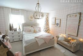 Christmas In Lillie's Room - Dear Lillie Studio Pottery Barn Chandelier Lamp Roselawnlutheran Chandeliers Red Crystal For Sale Swarovski Pottery Barn 8 Light Pendant Chandelier With Paxton 100 Lydia 15 Best One Room Challenge Bellora 17 Best Chicago Showroom Images On Pinterest Chicago Showroom Childrens Bedroom Home Design Ideas The 25 Ideas Nursery Shnan Martin Writes March 2014 Pating Diy Or Hire A Professional Improvement Projects