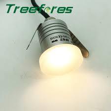 ip67 12v 24v garten outdoor led spot licht 1w badezimmer beleuchtung le anti glare acrylique 1watt mini decke licht