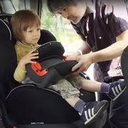 choisir siege auto bébé siège auto vidéo conseils pour une bonne installation conseils