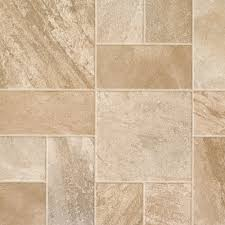 Metallic Tile Effect Wallpaper by Decorating Suitable For All Domestic Rooms In The Home With Tile