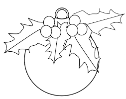 Coloriage Sharkboy Et Lavagirl Coloring Pages Luxury Best Images On
