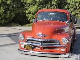 1954 Chevrolet 3100 Pickup Truck Thriftmaster - Lowrider Magazine 1954 Chevrolet Hot Rod Rat Pickup Truck 2014 Horsepower By Gmc For Sale 18058 Hemmings Motor News Chevy Metalworks Classic Auto Restoration Color Ideas Pinterest Chevy Truck Halfton Custom Fivewindow A Homebuilt Inspired Street Rodder Eye Candy Ton Wheelsca 3600 Fusion Luxury Motors Creative Rides Pickup Toronto Star