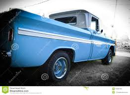 Truck Stock Image. Image Of Style, Blue, Pickup, Retro - 44982045 Leveled 2010 Chevy Silverado 1500 W 20x12 44 Offset Mo970 Wheels 33 Atturo Mt Tires 1941 41 1942 42 1944 1946 46 Truck Rat Rod Hot Street 2021 Chevy Colorado Crew Cab 2018 2019 20 Part 2016 2500 Car Stereo Oxnard Lift Kits 2009 Gets Dressed To Go Work Talk Auto Mart Spherdsville Louisville Ky New Used Cars Trucks Stubby Bob Fails El Camino Wins And Blasphemi Flops Roadkill Ep 6791 Gm Transfer Case Drivetrainaxle Guide Part 2 K5blazersplus Charming Door Parts In Stunning Home Decor 4x4 North Country Dealers Offer Special Spartan Edition Archives Page Of 70 Legearyfinds