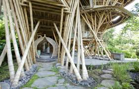 100 Ibuku Sharma Springs IBUKU Arch2Ocom