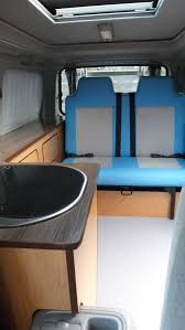Image Result For Mazda Bongo Rear Conversion Mattress   Bongo ... 184 Best Addaroom Tents Awnings Van Life Images On Tourneo Custom Diy Tailgate Awning Ford Custom Campervan 201 Vw T4 Pinterest Vans Car And T4 Bus Cversions Mini Campers North East B Boot Jump Tent Amdro Alternative Camper Vw T5 Awning Ebay 30 Mazda Bongo Van Volkswagen Transporter Barn Door Camping Van Mpv Bongo Inflatable Drive Away To Awn Or Not To A Brief Introduction