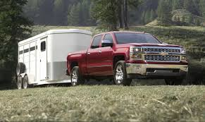 2015 Chevrolet Silverado, GMC Sierra Light-Duty Trucks Can Tow ... Light Duty Cargo Truck Chinalight Chinese Youtube 1965 Fargo Light Duty Trucks Car Brochures 1973 Chevrolet And Gmc Truck Giants Software Forum Stock Photos Images Alamy How Are Classified Categorized Heavy Blog Fawgm Begins Regular Production Of Commercial Vehicles Tow For Salefordf 450 Jerr Dan 88fullerton Caused Filebharatbenz 914 R Front 2 Spivogel 2012jpg 2015 Silverado Sierra Lightduty Can Choose Your 2018 Pickup Lightduty Trucks For Sale