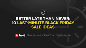Better Late Than Never: 10 Last-Minute Black Friday Sale ... Deals Are The New Clickbait How Instagram Made Extreme Department Books Trustdealscom Usdealhunter Tomb Raider Pokemon Y And Vgx Steam Sale Hurry Nintendo Switch Lite Is Now 175 With This Coupon Greenman Gaming Link Changed Code Free Breakfast Weekend Pc Download For Nov 22 Preblack Friday 2019 Gaming Has 15 Discount Applies To Shadowkeep Greenmangaming Special Winter Coupon Best Non Sunkissed Bronzing Discount Codes Voucher 10 Off 20 Off Gtc On Gmg 10usd Or More Eve No Mans Sky 1469 Slickdealsnet