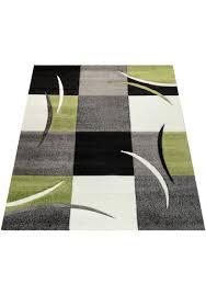 teppich grün auf rechnung bestellen universal at