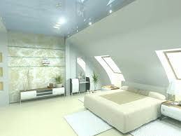 wohnzimmer wand zweifarbig streichen ideen caseconrad