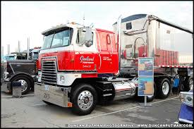 DuncanPutman.com Photo Of The Week - 1980 International 4070B ... May Trucking 2015 Intertional Prostar 2014 Brooks Truck Flickr Pharr Expo Pharrlife Inrstate Truck Center Sckton Turlock Ca 9870 Review Youtube Trailer Transport Express Freight Logistic Diesel Mack Trucking 2016 Show Big Rigs Mack Kenworth White Harvester Trucks Navistar Pinterest Company Transworld Business Advisors Driving The Lt News Isuzu Dealer Ct Ma For Sale