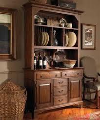 bob timberlake tavern credenza and hutch products i love