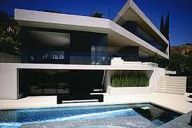 100 Xten Architecture Randolph Duke Sells Hollywood Hills Home For 53 Million