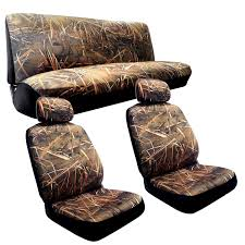 Muddy Water - Camo Seat Covers - 2 Front Seats - Rear Bench - Duck ... Cover Seat Bench Camo Princess Auto Tacoma Rear Bench Seat Covers 0915 Toyota Double Cab Shop Bdk Camouflage For Pickup Truck Built In Belt Camo Trucks Respldency Unique 6pcs Green Genuine Realtree Custom Fit Promaster Parts Free Shipping Realtree Mint Switch Back Cover Max5 B2b Hunting And Racing Cushion For Car Van Suv Mossy Oak Seat Coverin My Fiances Truck Christmas Ideas Saddle Blanket 154486 At Sportsmans Saddleman Next 161997