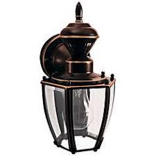 motion sensor outdoor light fixtures ls plus