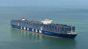 100 Shipping Container Shipping What Are Ships