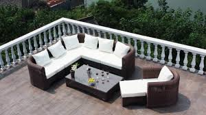 Wonderful Design Ideas Houston Patio Furniture Outlet Refinishing
