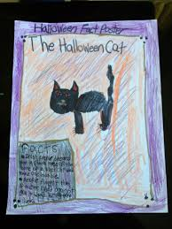 Halloween Mad Libs For 3rd Grade by Eva Academy October 2012