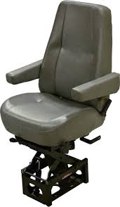 Seats - Pacific Powertrain Seats For Medium Duty Truck Bostrom Seating Cstruction Australia Pacific Powertrain Bose Cporation Introduces The Ride System Heavyduty Isuzu Commercial Vehicles Low Cab Forward Trucks Active Suspension Seat 6860870 Air Bus Ingrated Isri Best Quality 7387 Squarebody Front Kit 731987 Sears D5575ah 12v Svith Heavy Equipment Intertional Service Supply Corbeau Racing Belts And Bags