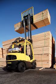 Hyster Raises Capabilities With Lift Truck Environmental Package Reach Trucks Cat Lift Trucks Pdf Catalogue Technical Home Forklifts Ltd Ldons Leading Forklift Specialists Truck Traing Trans Plant Mastertrain Transport Kocranes Presents Its Next Generation Lift Trucks Yellow Forklifts Sales Lease Maintenance Nottingham Derby Emh Multiway Reach Truck The Ultimate In Versatile Motion Phoenix Ltd Our History Permatt Easy Ipdent Supplier Of And Materials 03 Lift King 10k Forklift 936 Hours New Used Hire Service Repair Electric Forklift From Linde Material Handling