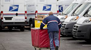 Trump Targets Amazon In Call For Higher Postal Shipping Rates ... Inside The Postal Truck Youtube Youve Got Mail Truck Nhtsa Document Previews Mahindra Usps Vehicle Long Life Vehicles Last 25 Years But Age Shows Now Uncle Sam Bets On Selfdriving Trucks To Save Post Office Inglewood Service Employee Accomplice Charged After Nearly Three People Injured In Mhattan Being Run Over By Driver Clean Energy Fuels Corp Adds Natural Gas Fleets Transport Topics Moneylosing Hopes Trump Will Allow It Alter Does Mail Get Delivered 4th Of July Robbed At Gunpoint South La Video Us Postal Goes Rogue Miamidade County Curbside Classic 1982 Jeep Dj5 Dispatcherstill Delivering The