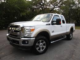 100 Craigslist Tyler Tx Cars Trucks Used East Texas ValueRide
