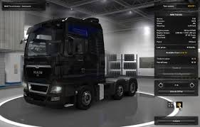 E1: Euro Truck Simulator 2 | ZuLie Plays Some Videogames Strontian Mine Retroshite Truck Porn Tacoma World Truckporn45 Twitter Lonestar Thrdown 2017 Ep23 Youtube Jdt Trucking Jdttrucking Driver Semitruck Truckporn Facebook The Worlds Most Recently Posted Photos Of Scania And Truckpicseu Truckporn1 Snafu Hennessy Raptor Truckporm Roadtrek Usa Where Did I Just Come Back From Oh Yes Nxm 3 At Gallery Freaks Failures Fantastical Finds The 2016 Sema This Is One Sweet Dually Wisvil_autoplex Flickr