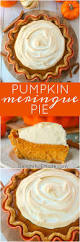 Pumpkin Pie With Pecan Praline Topping by 493 Best Pumpkin Images On Pinterest