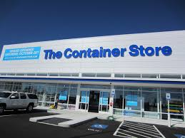 Evan and Lauren s Cool Blog 10 18 12 The Container Store Grand