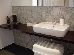 bad sanierung und sanitär installationen harte haustechnik