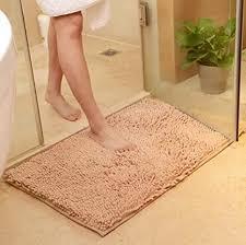 yaoqingf badezimmermatte 80x160cm badezimmer rutschfeste