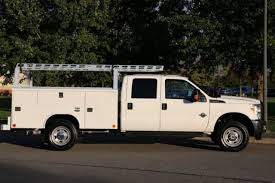 Ford F350 Service Trucks / Utility Trucks / Mechanic Trucks In New ... 2017 Ford Super Duty Vs Ram Cummins 3500 Fordtruckscom Used Chrysler Dodge Jeep Dealer In Cape May Court House Nj Best Of Ford Pickup Trucks For Sale In Nj 7th And Pattison New Cars For Lilliston Vineland Diesel Used 2009 Ford F650 Rollback Tow Truck For Sale In New Jersey Landscaping Cebuflight Com 17 Isuzu Landscape Abandon Mustangs Of Various Models Abandoned 1 Ton Dump Or 5500 Truck Rental